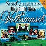 Die Schäfer Starcollection Volksmusik-Sampler