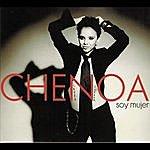 Chenoa Soy Mujer