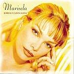 Marisela Borron Y Cuenta Nueva