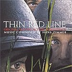 Gavin Greenaway The Thin Red Line
