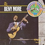 Beny Moré The Most From Beny More