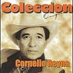 Cornelio Reyna Coleccion Original