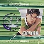 Jerry Rivera 20th Anniversary