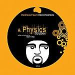 Physics Soulbox/Wish Upon