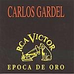 Carlos Gardel Epoca De Oro