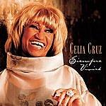 Celia Cruz Siempre Viviré