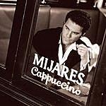 Mijares Cappuccino