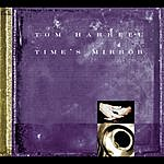 Tom Harrell Time's Mirror