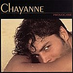 Chayanne Provócame