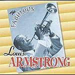 Louis Armstrong & His All-Stars The Fabulous Louis Armstrong