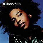 Macy Gray I Try
