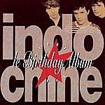 Indochine Le Birthday Album