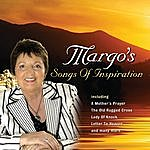 Margo Songs Of Inspiration