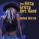 Nitty Gritty Greatest Hits Live