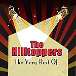 The Hilltoppers The Very Best Of