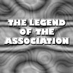 The Association The Legend Of The Association
