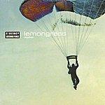 Lemongrass Skydiver