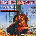 Claudio Simonetti Profondo Rosso
