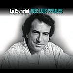 José Luis Perales Lo Esencial