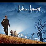 John Jones Rising Road
