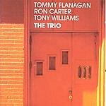 Tommy Flanagan The Trio