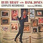 Ruby Braff Complete Recordings