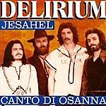Delirium Jesahel (Bonus Tracks)