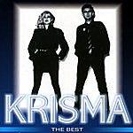 Krisma The Best