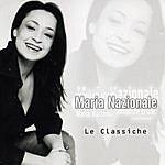 Maria Nazionale Le Classiche