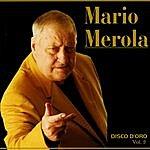 Mario Merola Disco D'oro Vol. 2