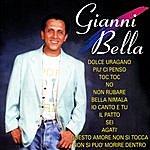 Gianni Bella Gianni Bella