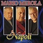 Mario Merola Napoli