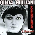 Gilda Giuliani I Successi