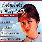 Gigliola Cinquetti I Successi