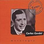 Carlos Gardel Antologia Carlos Gardel
