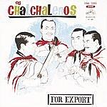 Los Chalchaleros Los Chalchaleros (Remastered)