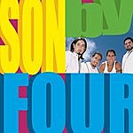 Son By Four Son By 4