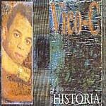 Vico-C Historia