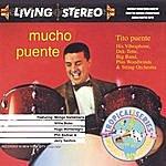 Tito Puente Mucho Puente