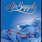 Air Supply Free Love