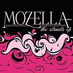 MoZella The Straits EP