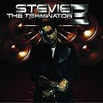 Stevie B. The Terminator