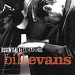Bill Evans Essential Standards