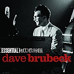 Dave Brubeck Essential Standards