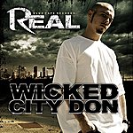 Real Wicked City Don