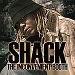 Shack The Inconvenient Booth