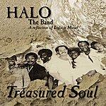 Halo Treasured Soul