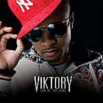 Viktory Son Of The King