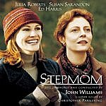 Christopher Parkening Stepmom - Music From The Motion Picture
