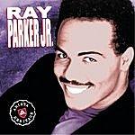 Raydio Arista Heritage Series: Ray Parker
